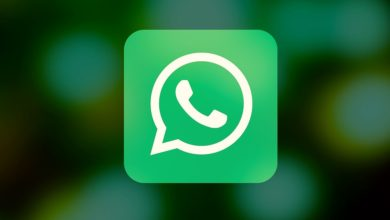 Photo of GBWhatsApp v8.45 APK dernière version 2020 anti-ban